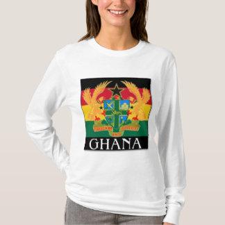 Ghana T-Shirt (Customized)