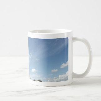 ghcfgfkcgk,fgl coffee mug