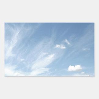 ghcfgfkcgk,fgl rectangular sticker
