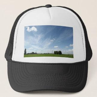 ghcfgfkcgk,fgl trucker hat