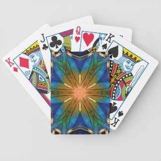 ghem bicycle playing cards