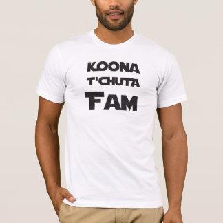 Ghetto Greedo 1 T-Shirt