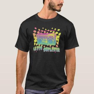 Ghetto Superstar T-Shirt