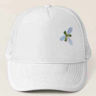 ghiocel trucker hat