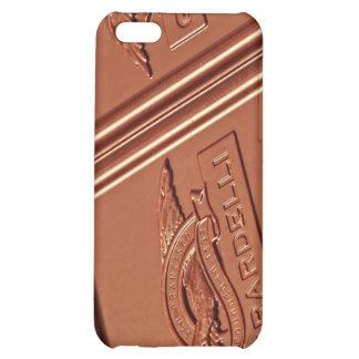 Ghirardelli Speck iPhone Case iPhone 5C Case