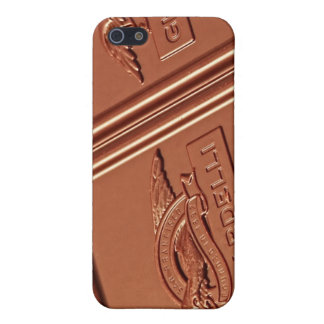 Ghirardelli Speck iPhone Case Covers For iPhone 5