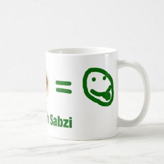Ghormeh Sabzi Taza Clásica