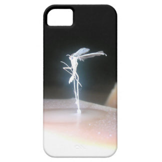Ghost Bro iPhone SE/5/5s Case