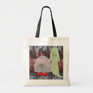 Ghost Buds Bags