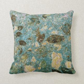Floor Pillows - Decorative & Throw Pillows Zazzle