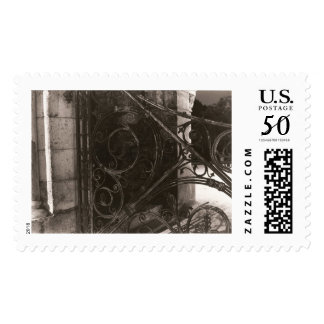GHOST GATE US STAMP