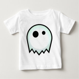 Ghost Glow Infant Tee