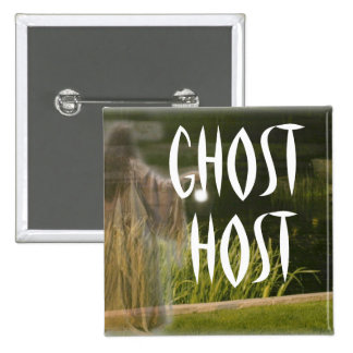 GHOST HOST BUTTON