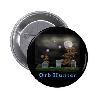 ghost hunter products button
