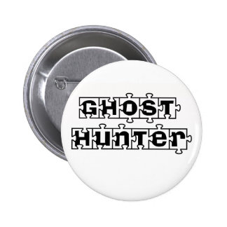 ghost hunter puzzle button