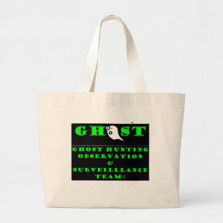 GHOST HUNTING BAG