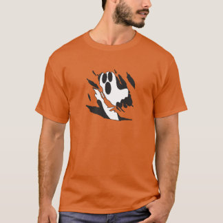 Ghost Inside T-Shirt