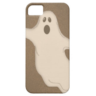 Ghost iPhone5 Case