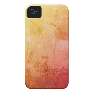 Ghost iPhone 4 Cover