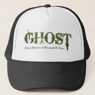 GHOST Logo Hat