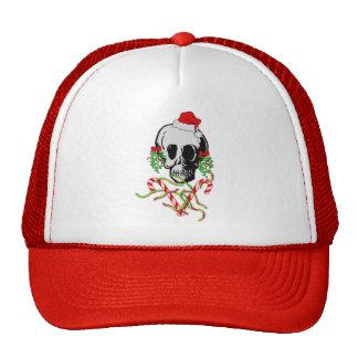 Ghost of Boyfriends Past Trucker Hat