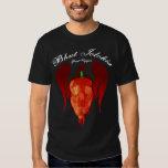 Ghost Pepper Shirt