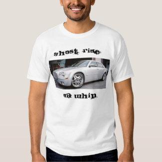 ghost ride da whip T-Shirt