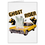 Ghost Ride The Whip Card
