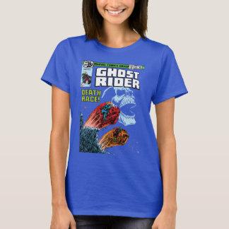 Ghost Rider: Death Race T-Shirt