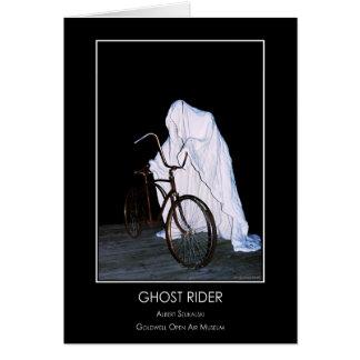 Ghost Rider R513 Card