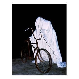 Ghost Rider R513 Postal