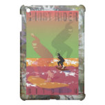 Ghost Rider-Speck® iPad Case