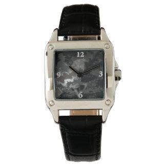 Ghost Rider Wristwatch