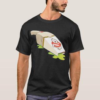 Ghost slime aspirator T-Shirt