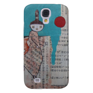 Ghost Story spec/phone case 3G