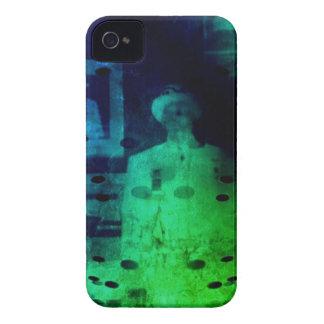 Ghost Tom 4g Case-Mate iPhone 4 Case