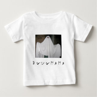 Ghost Shirts