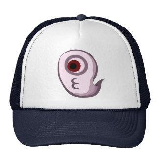 Ghost Yume Nikki- Hat
