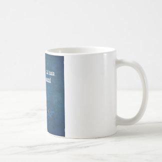 Ghostbusters Coffee Mug