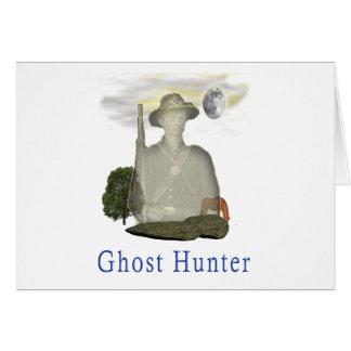 ghostehunterfinal card