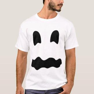 GHOSTFACE ® Monster Trucker T-Shirt