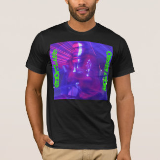 GHOSTLAND OBSERVATORY T-Shirt
