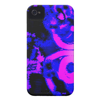 """""""Ghostly Selfie"""" Case-Mate iPhone 4 Barely There iPhone 4 Case-Mate Cases"""