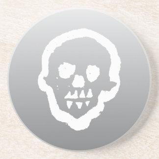 Ghostly Voodoo Coaster