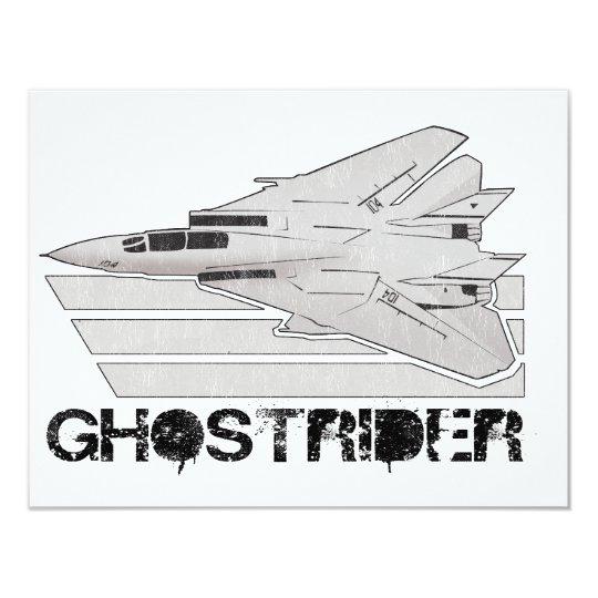 ghostrider card