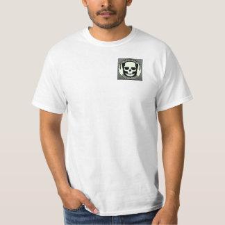 Ghostrider Shirt