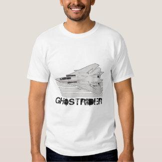 ghostrider t shirt