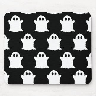 Ghosts Mousepads