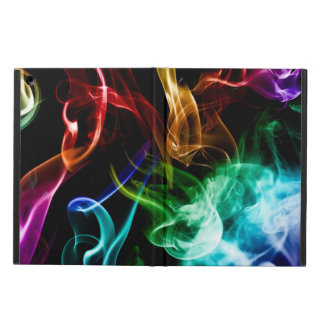 Ghosts of Love iPad Air Case