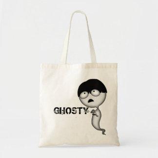 Ghosty Bag